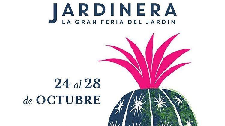 VD Jardinera
